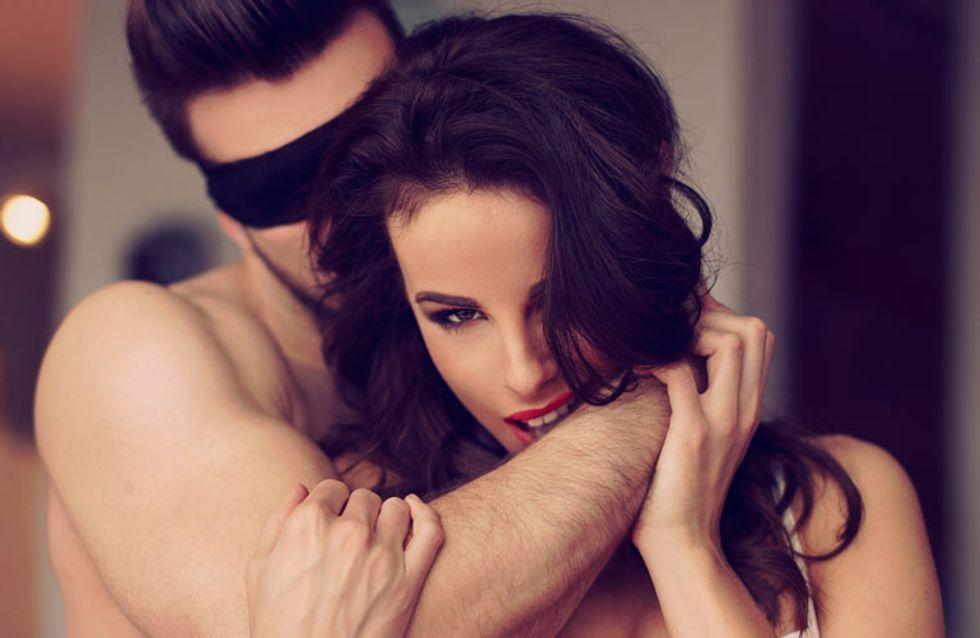 Juguetes eróticos: en busca del orgasmo perfecto