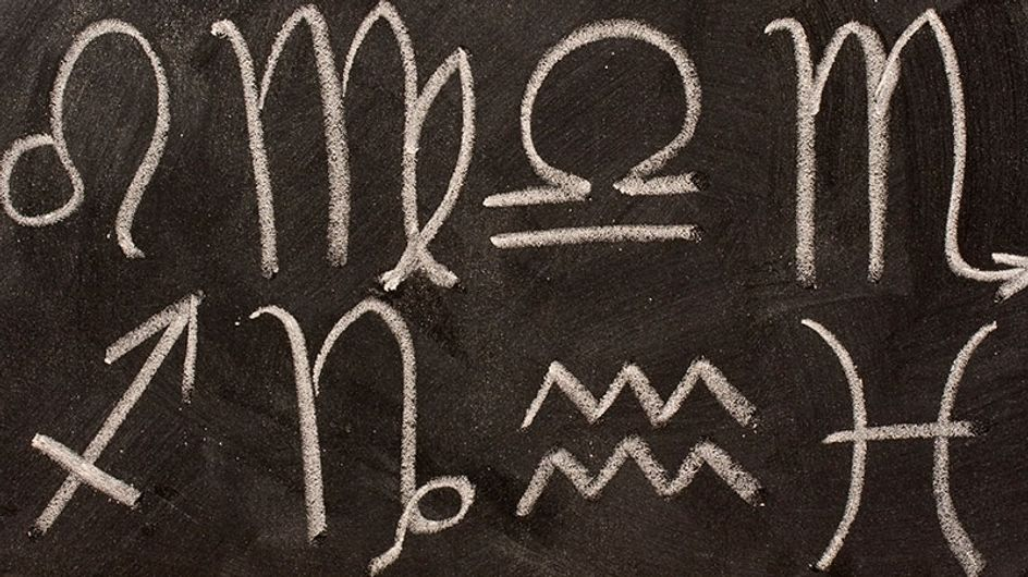 Qual signo do Zodíaco é seu maior inimigo?