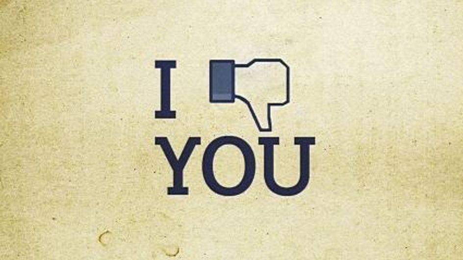 Você pode impedir que seu ex apareça em suas memórias do Facebook, sabia?