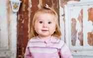 16 choses à éviter si l'on veut que bébé soit propre rapidement