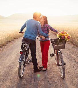 11 dicas para ter um relacionamento mais feliz