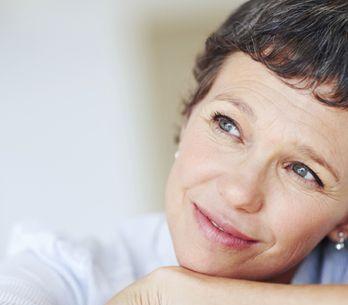Menopausa: ecco le risposte dell'esperto alle domande più frequenti delle donne