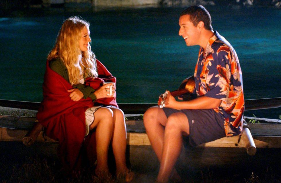 8 choses qui lui donnent envie de te revoir après une date