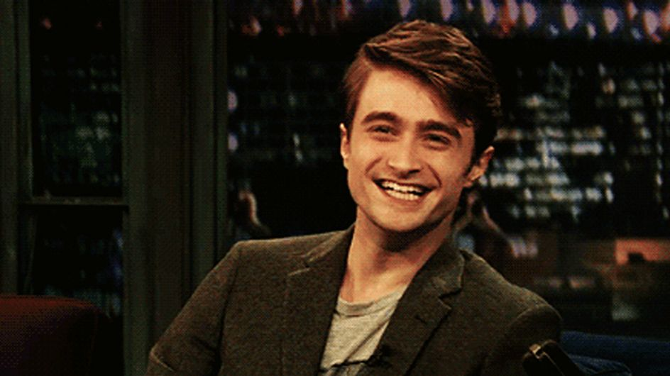 This Harry Potter Trend Is Hilariously Childish And NSFW (But We Love It)