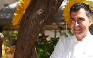 Ramón Freixa: La verdadera Estrella de un restaurante son sus clientes