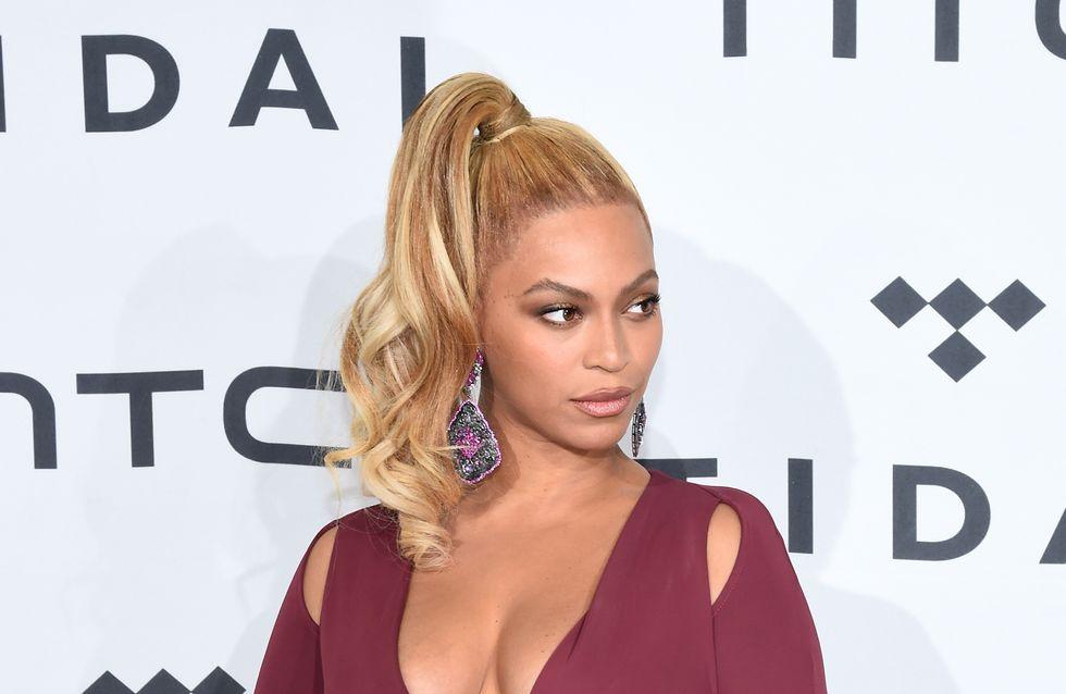 Beyoncé mentirait-elle sur son âge ?