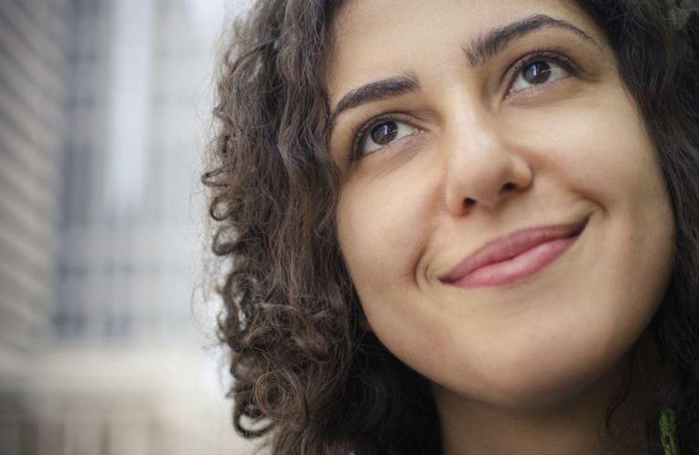 8 cose che ti rendono bella anche senza trucco
