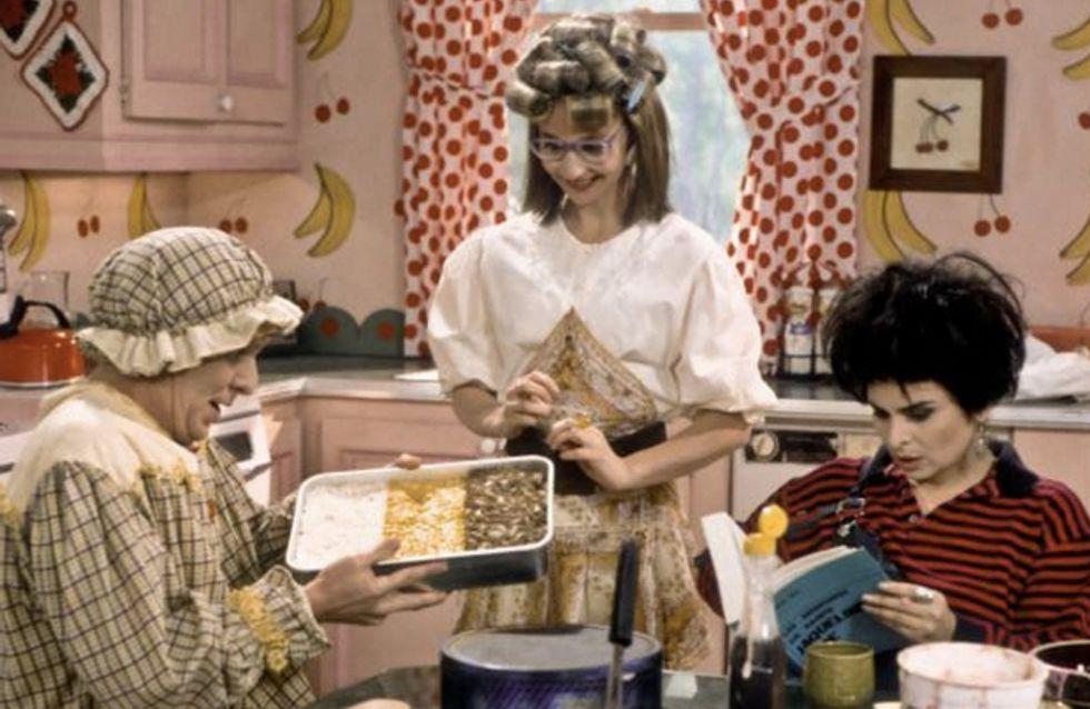 6 recettes que TOUS les Québécois adorent