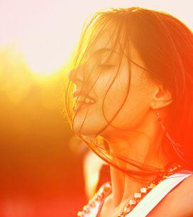 15 Fragen, die du dir stellen solltest, um glücklich zu werden