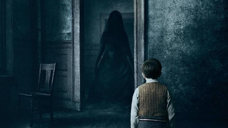 13 Brilliant Spooky Movies To Stay In And Watch On Halloween