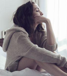 Wochenbettdepression: 8 Fakten, die jede frischgebackene Mama wissen sollte