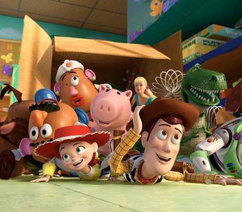 Pixar faz vídeo comovente sobre amizade para celebrar 20 anos de Toy Story
