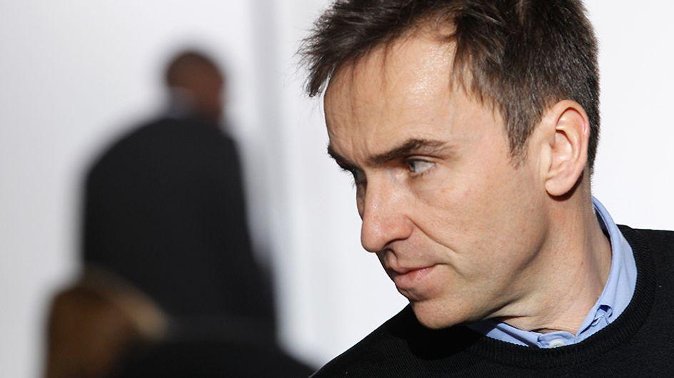 Estilista Raf Simons anuncia sua saída da Dior