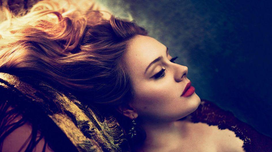 ¿Volverá a arrasar? Escucha, por fin, el nuevo single de Adele, 'Hello'