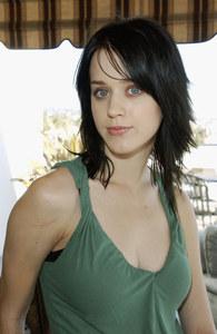 Katy Perry en 2005