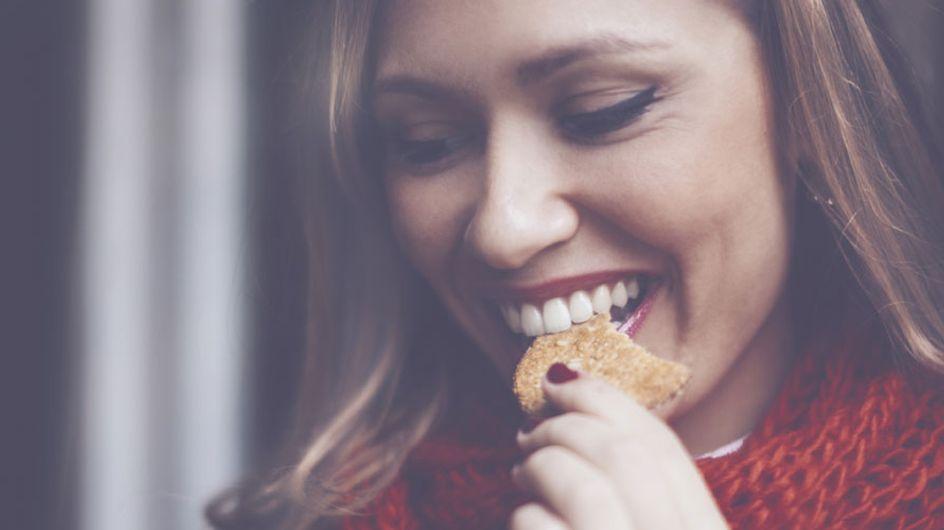 Genuss ohne Reue: So schlemmt ihr mit gutem Gewissen in der Weihnachtszeit