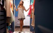 6 conseils pour bien revendre ses vêtements en ligne