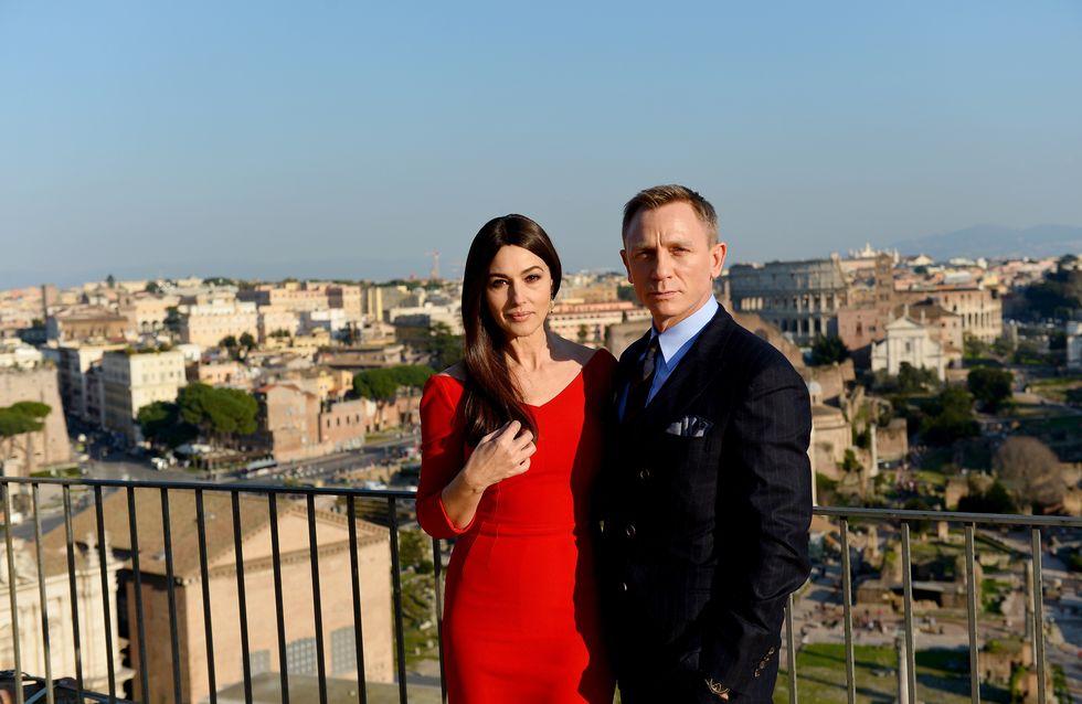 Daniel Craig kritisiert James Bond und das Internet feiert ihn dafür