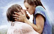 12 choses complètement dingues qu'on fait par amour
