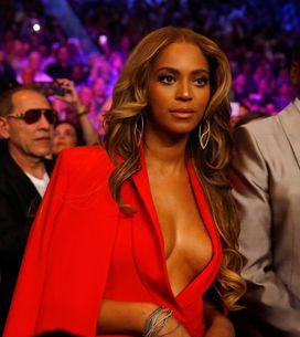 Beyoncé et Jay-Z séparés pendant un an à cause de Rihanna ?