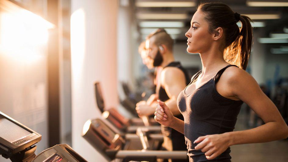 Come alzarsi e allenarsi le mattine d'inverno quando fa freddo: i tips Runtastic