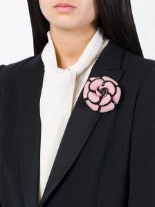 Spilla Chanel