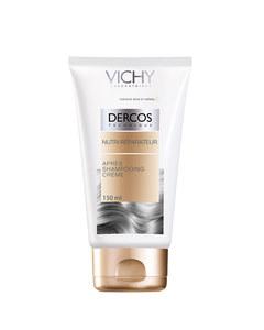 Dercos Shampoo Nutrirreparador, Vichy, R$ 67