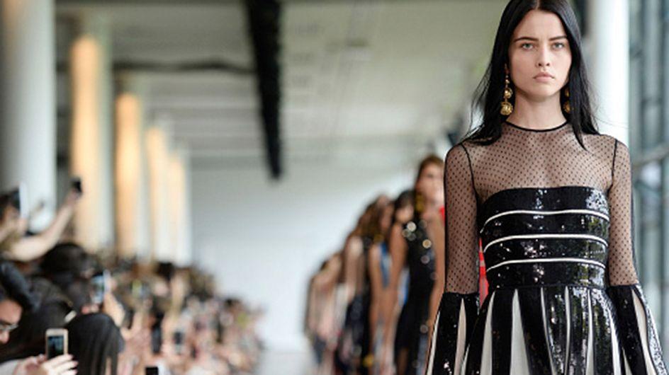 Resumão São Paulo Fashion Week: vem conferir as principais tendências do outono/inverno