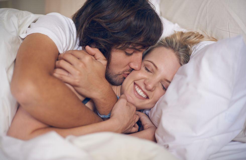 30 conseils pour que la première nuit ne soit pas la dernière