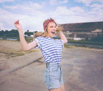11 cose da fare quando sei da sola