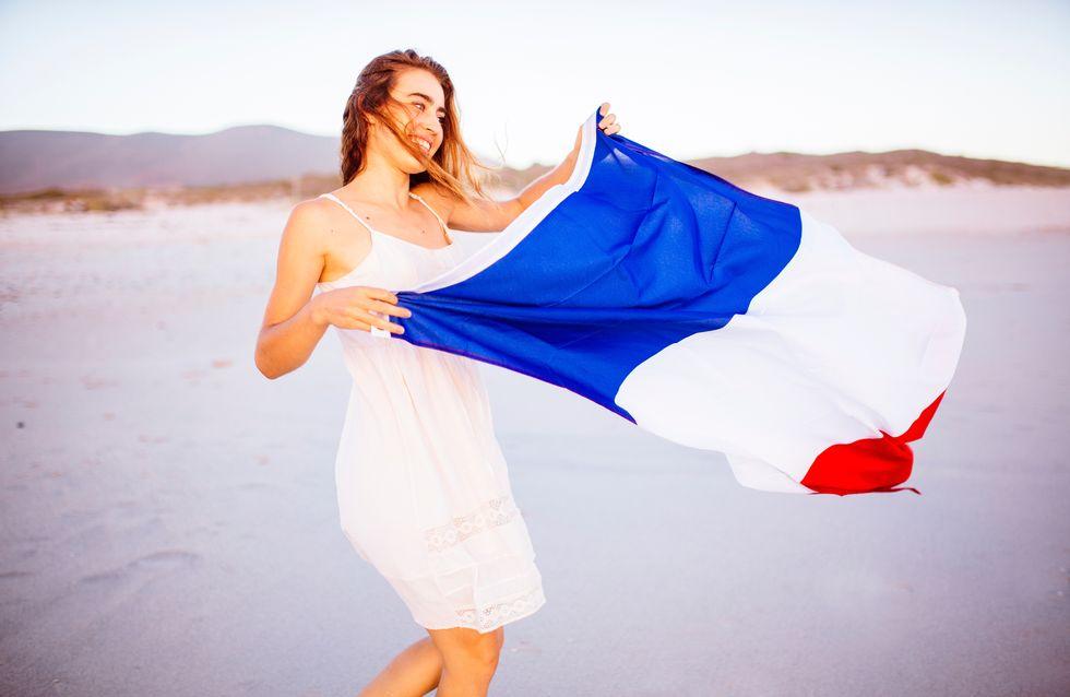 Voici 6 produits made in France que vous ne soupçonniez pas...