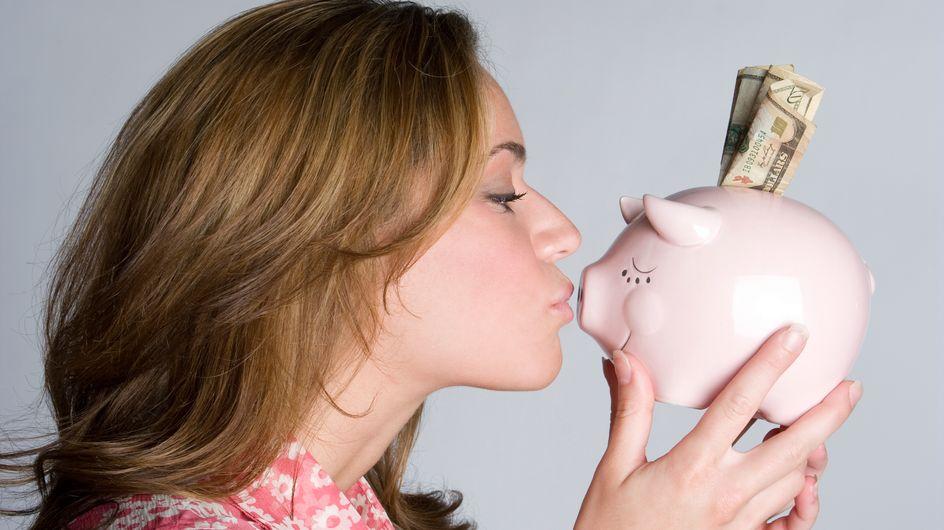 Semaine de la finance solidaire : donnez du sens à votre épargne