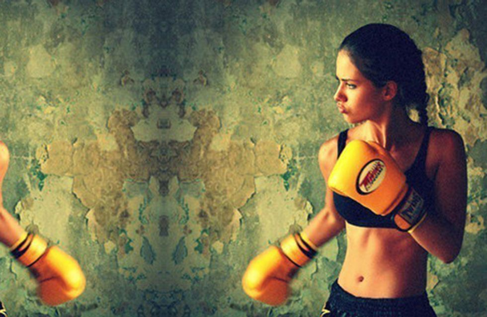 Boxing For Women: 10 Reasons To Get Some Gloves