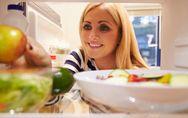 6 Lebensmittel, die du im Schrank haben musst, wenn du abnehmen willst
