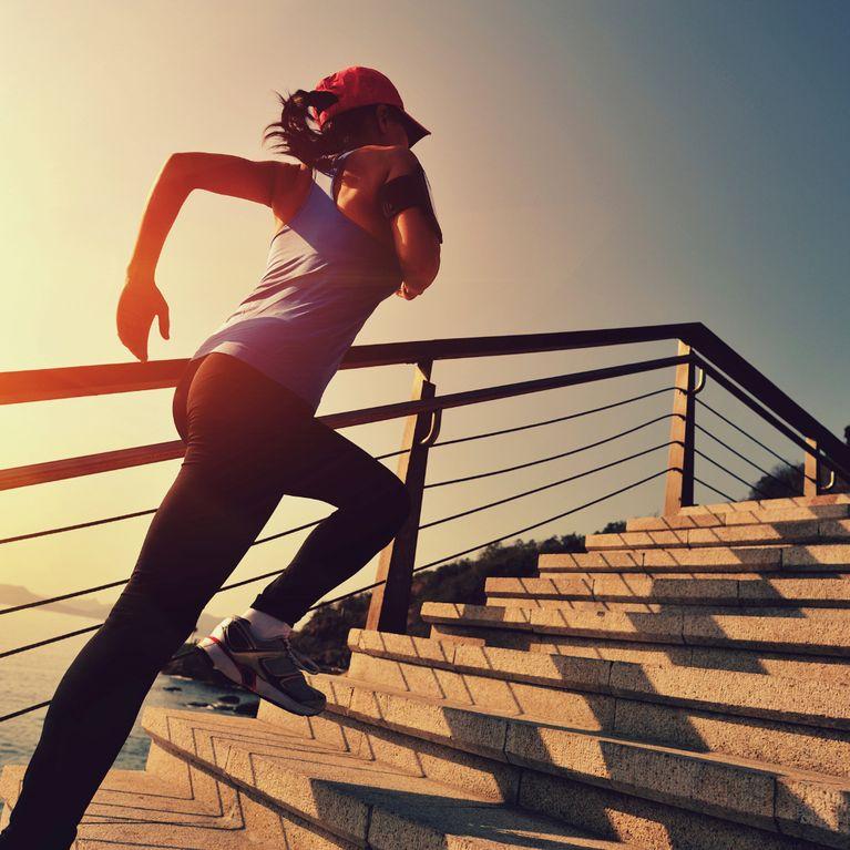 Corsa e mal di schiena: le regole per evitarlo!