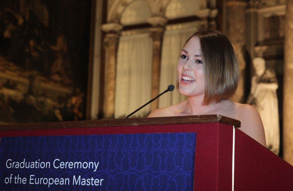 La femme de la semaine : Claire Nevin, militante pour le droit à l'avortement en Irlande