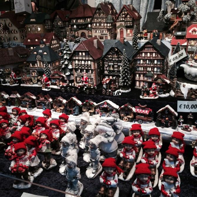 Navidad en Viena