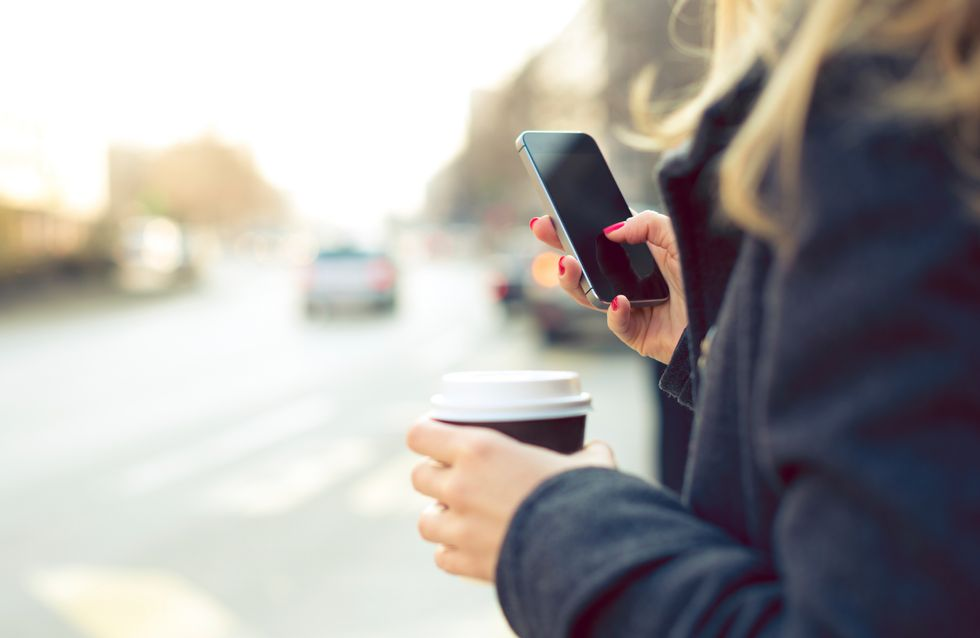 Zwischen ONS, Partnersuche & Liebeskummer: Diese Apps erleichtern uns das Liebesleben