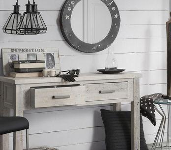 ¡Adelante! 7 ideas para un recibidor (o vestíbulo) perfecto