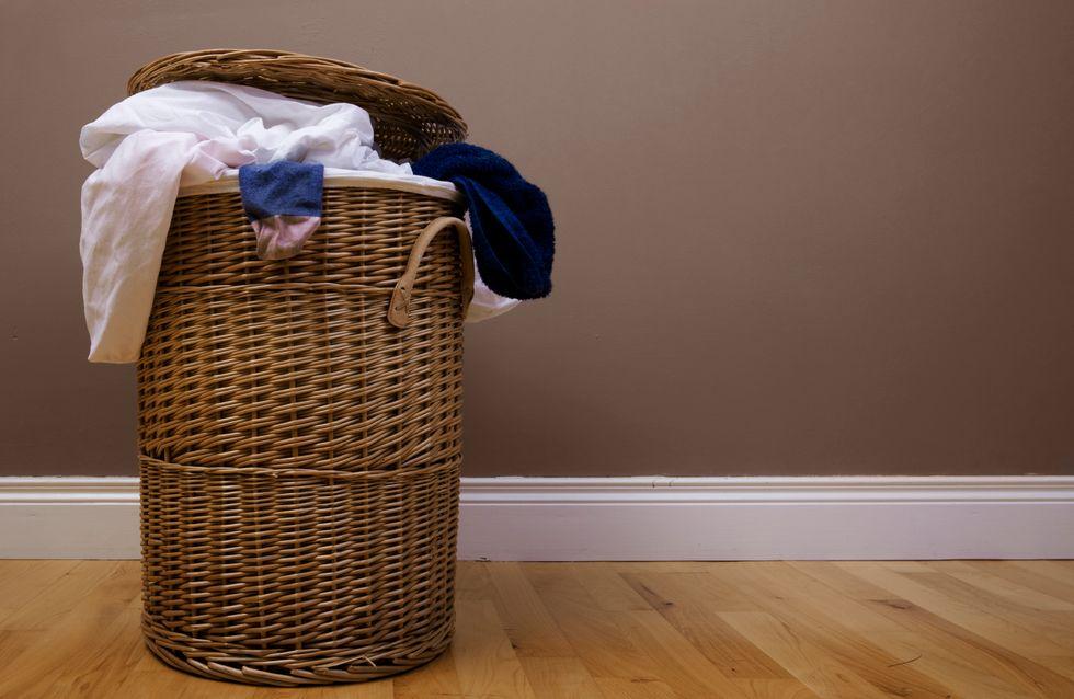 Come usare una lavatrice smart?
