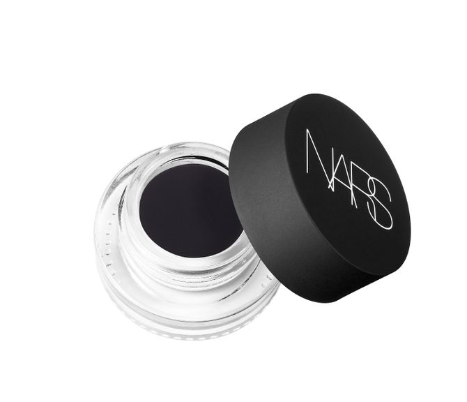 Delineador Eye Paint NARS, R$ 129