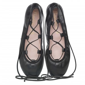 Pretty Ballerinas (169 euros)