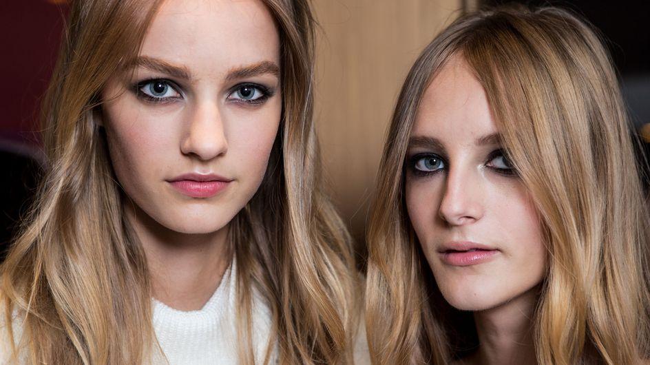 9 gestes à éviter pour avoir de beaux cheveux