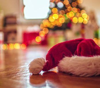 Villancicos navideños: las 50 mejores canciones para celebrar estas fiestas