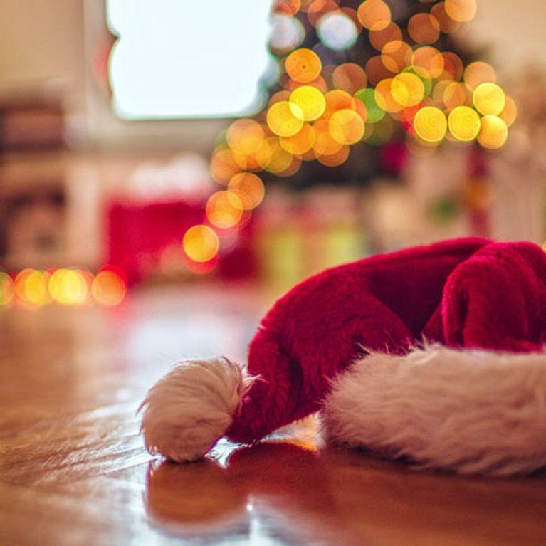 Feliz Navidad Il Divo.Villancicos Navidenos Las 50 Mejores Canciones Para