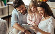Cómo cuidar a la familia: 12 consejos que mejorarán vuestra vida
