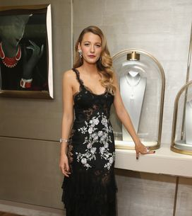 Blake Lively incroyablement fit en bikini, quel est son secret ? (Photos)