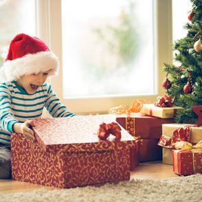 10 originele cadeaus voor de feestdagen