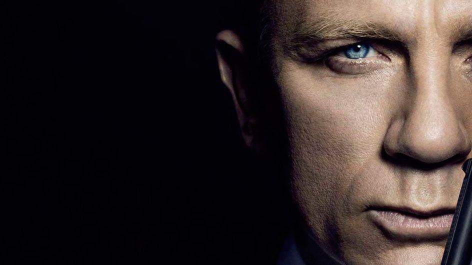 Qual James Bond seria seu par ideal?