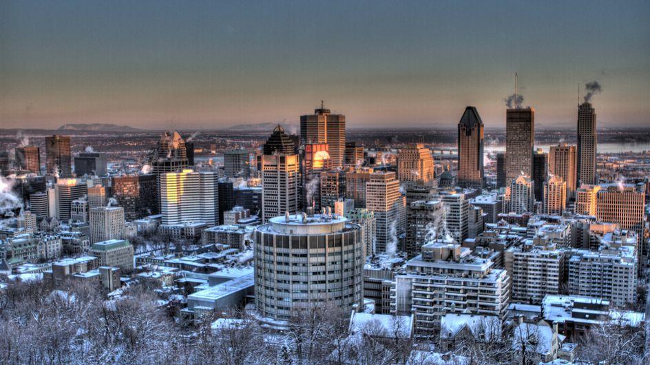 10 bonnes raisons de vivre au Québec